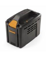 Akumulators Stiga SBT 520 AE 48V 2 Ah