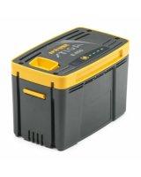 Akumulators Stiga E450 48V 5Ah