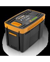 Akumulators Stiga E420 48V 2Ah