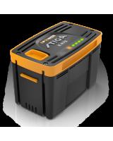 Akumulators Stiga E475 48V 7.5Ah