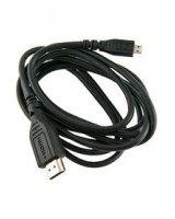 LG HDMI EAD61668801