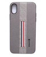 Evelatus Apple Iphone X Dazzel Gray