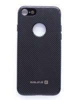 Evelatus Apple iPhone 7/8 Carbon Black