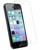 Evelatus Apple iPhone 4/4s