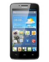 Evelatus Huawei Ascend Y600