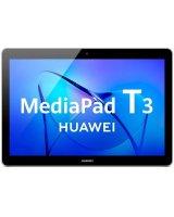 Huawei MediaPad T3 10 Wi-Fi 2GB/32GB Space Gray