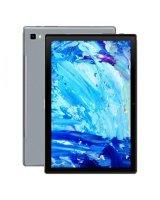 Blackview Tab 8E 10.1 3/32GB Silver Gray