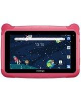 Prestigio Smart Kids 7.0'' Pink