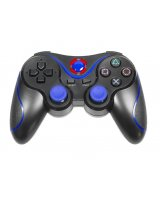 Tracer 43818 Fox Blue