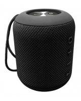Evelatus Bluetooth Speaker S size EBS01 Black