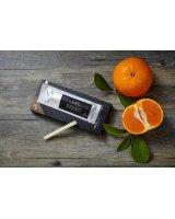 Xiaomi Mi Car Air Freshener Orange incense for Aluminum Version (3010441)