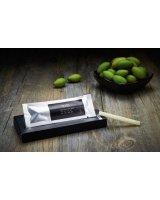 Xiaomi Mi Car Air Freshener Olive incense for Aluminum Version (3010442)