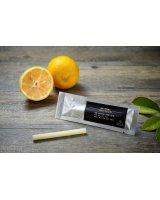 Xiaomi Mi Car Air Freshener Lemon incense for Aluminum Version (3010440)