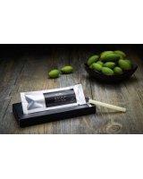 Xiaomi Mi Car Air Freshener Olive incense for Fabric Version (3010622)