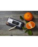 Xiaomi Mi Car Air Freshener Orange incense for Fabric Version (3010621)