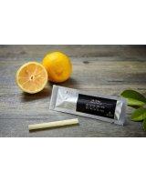 Xiaomi Mi Car Air Freshener Lemon incense for Fabric Version (3010620)