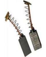 Dedra Szczotki elektrografitowe do A140010, A140020, DED7930 (YSG008)