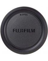 Dekielek Fujifilm Fujifilm Camera Body Cap (16389795)