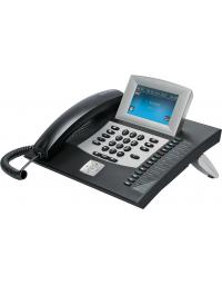 Telefon Auerswald comfortel 2600 IP, czarny, 90073
