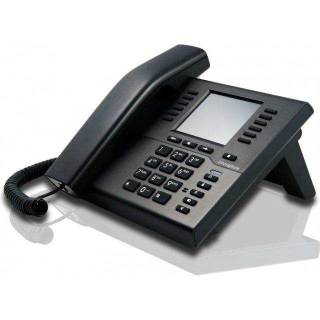 Telefon Innovaphone IP111 (01-00111-001)