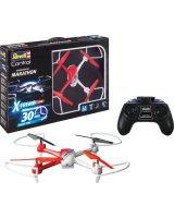 Dron Revell X-Treme Marathon, 24898