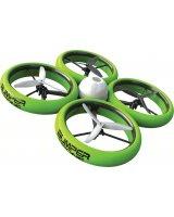 Dron Silverlit Silverlit Bumper Drone assorted - 84807