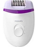 Depilator Philips Satinelle BRE225/00