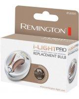 Depilator Remington SP-60000SB i-Light Żarówka
