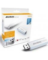 AVerMedia Tuner TV USB TD310 T2 (61TD3100A0AC)
