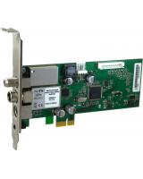 Hauppauge WinTV HVR-5525 (01432)