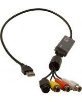 Hauppauge Analogowy Tuner TV USB-Live2 (01341)