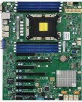 SuperMicro MotherBoard MBD-X11SPL-F-O - MBD-X11SPL-F-O - MBD-X11SPL-F-O