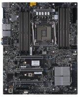 Super Micro Computer B.V. 2066 S SuperMicro X11SRA Workstation, MBD-X11SRA-O