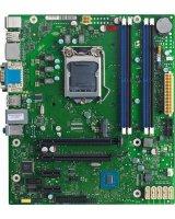 Fujitsu Fujitsu D3401-B2