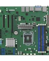 Intel SERVER MB M10JNP S1151/DBM10JNP2SB 999PL9 INTEL