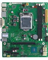 Fujitsu Fujitsu D3410-B