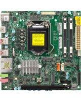 SuperMicro X12SCV-LVDS (MBD-X12SCV-LVDS-O)