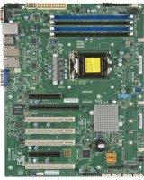 SuperMicro X11SSA-F (MBD-X11SSA-F-O)