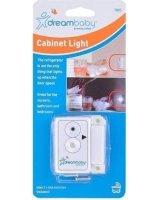 Dreambaby Oświetlenie nocne szafek (DRE000078)