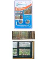 Dreambaby Zabezpieczenie okna przesuwnego (DRE000042)