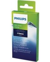 Philips Saszetki do Czyszczenia Obiegu Mleka (CA6705/10)