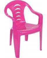 Ołer Garden Krzesła ogrodowe dla dzieci (11520322)