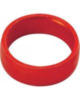 Target Część zamienna Slot Lock Ring red (108131)