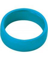 Target Część zamienna Slot Lock Ring blue (108111)