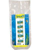 Tetra Fish Transportation Bag Small