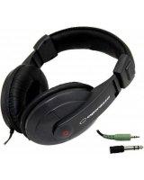 Słuchawki Esperanza EH120