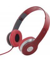 Słuchawki Esperanza EH145R, EH145R - 5901299903940
