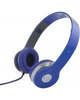 Słuchawki Esperanza EH145B, EH145B - 5901299903933
