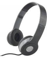 Słuchawki Esperanza EH145K, EH145K - 5901299903919