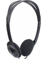 Słuchawki Defender Aura 101 (63101)
